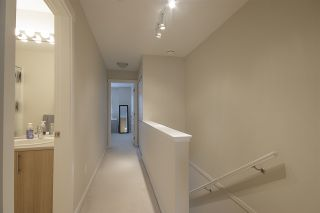"""Photo 8: 45 31098 WESTRIDGE Place in Abbotsford: Abbotsford West Townhouse for sale in """"HARTWELL"""" : MLS®# R2175901"""
