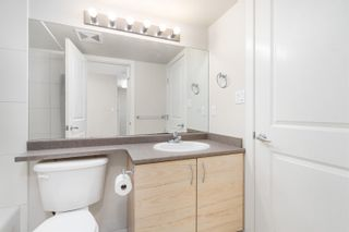 """Photo 27: 908 3663 CROWLEY Drive in Vancouver: Collingwood VE Condo for sale in """"LATITUDE"""" (Vancouver East)  : MLS®# R2625175"""