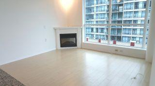 Photo 17: 609 168 E ESPLANADE Avenue in North Vancouver: Lower Lonsdale Condo for sale