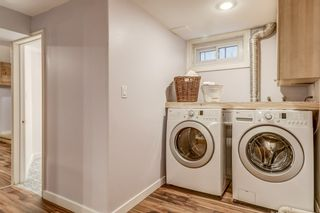 Photo 54: 35 McDonald Street in St. Catharines: House for sale : MLS®# H4044771