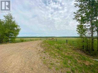 Photo 23: 15166 BUICK CREEK ROAD in Fort St. John (Zone 60): Agriculture for sale : MLS®# C8030416