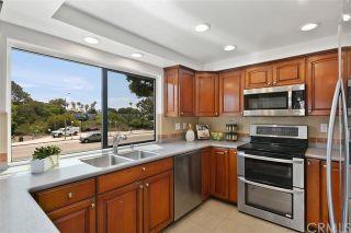 Photo 9: SOLANA BEACH Condo for sale : 2 bedrooms : 884 S Sierra Avenue