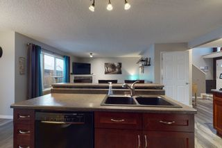 Photo 8: 1530 37b Ave in Edmonton: House for sale : MLS®# E4228182