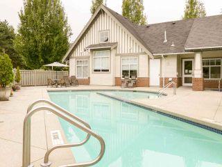 "Photo 17: 6 6179 NO 1 Road in Richmond: Terra Nova Townhouse for sale in ""SALISBURY LANE"" : MLS®# R2202285"