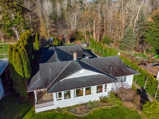 Photo 29: 5519 Tappin St in : CV Union Bay/Fanny Bay House for sale (Comox Valley)  : MLS®# 870917