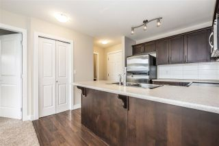 """Photo 4: 402 46150 BOLE Avenue in Chilliwack: Chilliwack N Yale-Well Condo for sale in """"THE NEWMARK"""" : MLS®# R2434088"""
