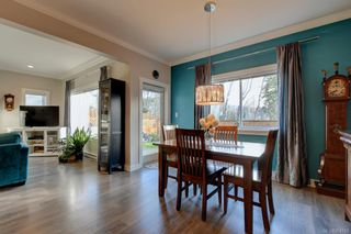 Photo 7: 1050 Gala Crt in Langford: La Happy Valley House for sale : MLS®# 804769