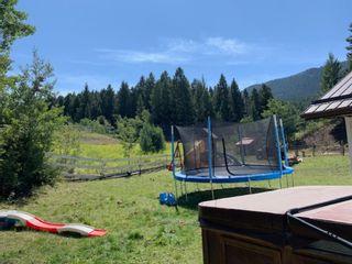 Photo 27: For Sale: 17 Burmis Mountain Estates, Rural Pincher Creek No. 9, M.D. of, T0K 0C0 - A1141426