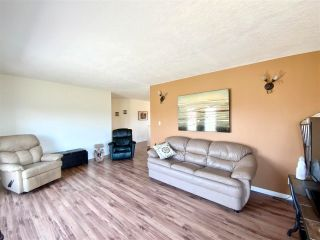 Photo 18: 18 243050 TWP RD 474: Rural Wetaskiwin County House for sale : MLS®# E4242590