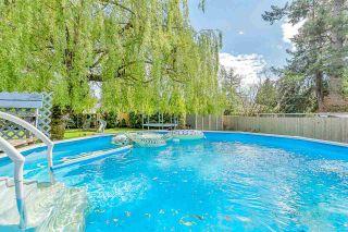 """Photo 37: 34232 CEDAR Avenue in Abbotsford: Central Abbotsford House for sale in """"Central Abbotsford"""" : MLS®# R2572753"""