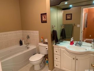 Photo 17: RM of Canwood in Canwood: Residential for sale (Canwood Rm No. 494)  : MLS®# SK844335