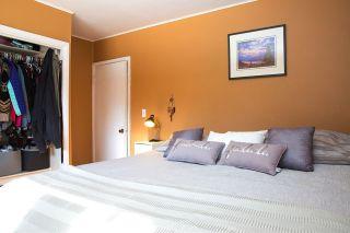 Photo 12: 7614 PEMBERTON Meadows in Pemberton: Pemberton Meadows House for sale : MLS®# R2247543
