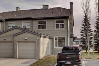 Photo 30: 89 CHAPALINA Square SE in Calgary: Chaparral Row/Townhouse for sale : MLS®# C4214901