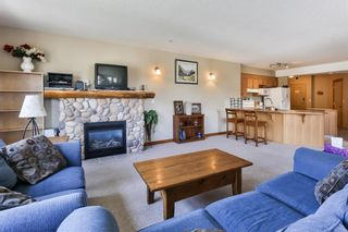 Photo 13: 208 1160 Railway Avenue: Canmore Apartment for sale : MLS®# A1101604