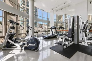 """Photo 26: 2301 1200 ALBERNI Street in Vancouver: West End VW Condo for sale in """"PALISADES"""" (Vancouver West)  : MLS®# R2605093"""