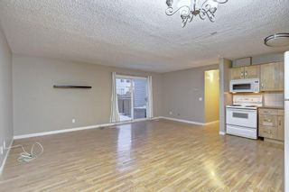 Photo 13: 404 1540 29 Street NW in Calgary: St Andrews Heights Apartment for sale : MLS®# C4281452
