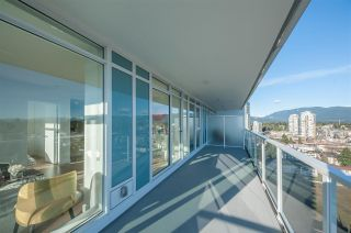 """Photo 14: 2109 525 FOSTER Avenue in Coquitlam: Coquitlam West Condo for sale in """"Lougheed Heights II"""" : MLS®# R2531526"""