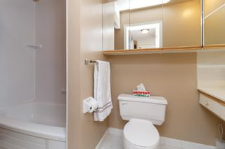 Photo 10: 202 1745 Leighton Rd in : Vi Jubilee Condo for sale (Victoria)  : MLS®# 871321