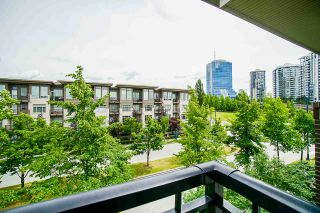 Photo 27: 401 13555 GATEWAY Drive in Surrey: Whalley Condo for sale (North Surrey)  : MLS®# R2528639