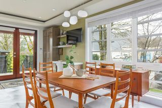 """Photo 7: 531 W 18TH Avenue in Vancouver: Cambie House for sale in """"Cambie Villiage"""" (Vancouver West)  : MLS®# R2568171"""