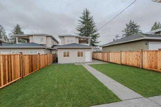 Photo 19: 6759 SPERLING Avenue in Burnaby: Upper Deer Lake 1/2 Duplex for sale (Burnaby South)  : MLS®# R2368777