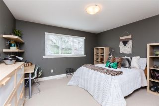 """Photo 13: 10568 239 Street in Maple Ridge: Albion House for sale in """"The Plateau"""" : MLS®# R2462281"""