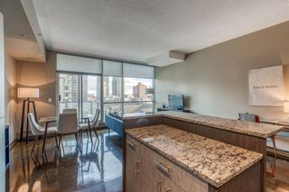 Photo 12: 710 135 13 Avenue SW in Calgary: Beltline Apartment for sale : MLS®# A1078318