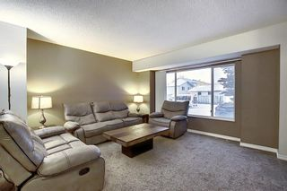 Photo 15: 148 Martinbrook Road NE in Calgary: Martindale Detached for sale : MLS®# A1069504