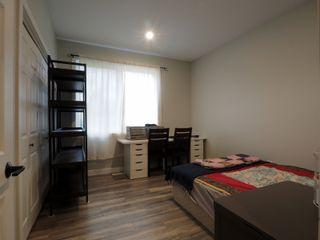 Photo 14: 56 Wilson Street in Portage la Prairie RM: House for sale : MLS®# 202107716