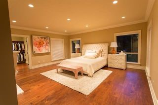Photo 14: 13500 WOODCREST DRIVE in Surrey: Elgin Chantrell House for sale (South Surrey White Rock)  : MLS®# R2109578