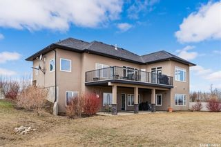 Photo 39: 144 ROCK POINTE Crescent in Edenwold: Residential for sale (Edenwold Rm No. 158)  : MLS®# SK851320