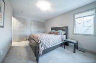 Photo 26: 87 Cranbrook Lane SE in Calgary: Cranston Detached for sale : MLS®# A1065384
