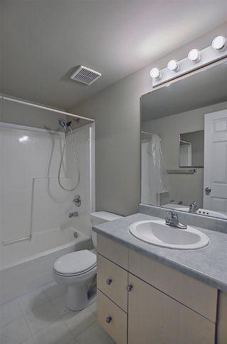 Photo 16: 201 11104 109 Avenue in Edmonton: Zone 08 Condo for sale : MLS®# E4241309