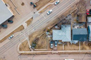 Photo 45: 6011 107 Street in Edmonton: Zone 15 House for sale : MLS®# E4234578