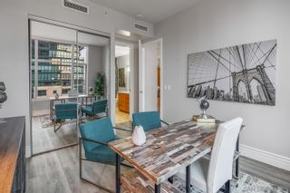 Photo 30: Condo for sale : 2 bedrooms : 550 Front St #1703 in San Diego