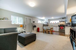 """Photo 17: 21652 90B Avenue in Langley: Walnut Grove House for sale in """"MADISON PARK"""" : MLS®# R2445516"""