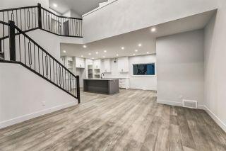 Photo 17: 7046 NEWSON Road in Edmonton: Zone 27 House for sale : MLS®# E4221723