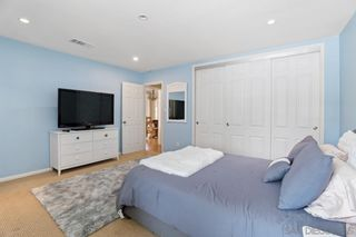 Photo 22: POINT LOMA House for sale : 3 bedrooms : 3744 Poe St. in San Diego