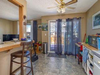 Photo 9: 24 6100 4 Avenue NE in Calgary: Marlborough Park Semi Detached for sale : MLS®# A1102275
