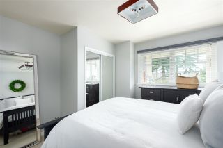 Photo 11: 328 W 26 Street in North Vancouver: Upper Lonsdale House for sale : MLS®# R2565623