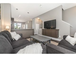 Photo 4: 33 8250 209B Street in Langley: Willoughby Heights Townhouse for sale : MLS®# R2267835