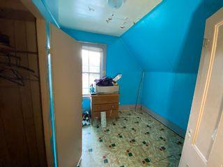 Photo 21: 2169 Church Street in Westville: 107-Trenton,Westville,Pictou Residential for sale (Northern Region)  : MLS®# 202125552