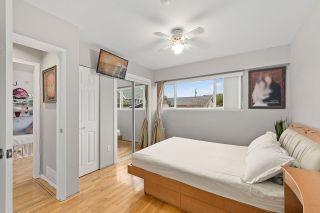 Photo 12: 817 WINDERMERE Street in Vancouver: Renfrew VE House for sale (Vancouver East)  : MLS®# R2541838