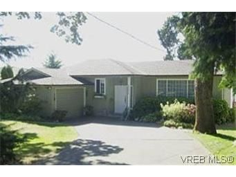 FEATURED LISTING: 1571 Arrow Rd VICTORIA