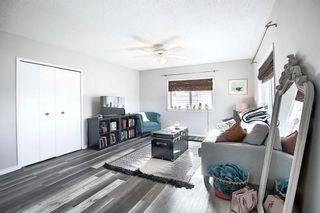 Photo 7: 2730 17 Street SE in Calgary: Inglewood Detached for sale : MLS®# A1092919