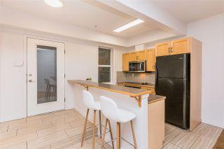 Photo 8: 104 9503 101 Avenue in Edmonton: Zone 13 Condo for sale : MLS®# E4241201