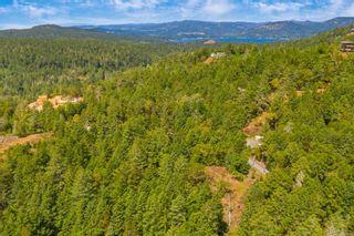 Photo 49: 399 Ocean Spring Terr in : Sk Becher Bay Land for sale (Sooke)  : MLS®# 877011