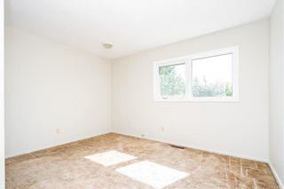 Photo 12: 1059 Cavalier Drive in Winnipeg: Crestview Residential for sale (5H)  : MLS®# 202115211