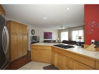 """Photo 13: 31452 JEAN Court in Abbotsford: Abbotsford West House for sale in """"Bedford Landing"""" : MLS®# R2012807"""