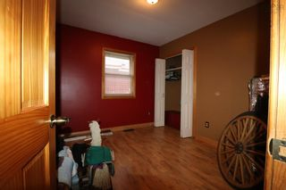 Photo 20: 246 Coopers Road in Tangier: 35-Halifax County East Farm for sale (Halifax-Dartmouth)  : MLS®# 202122270